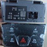 EEBA3DFA-AED7-45F6-BC46-B0AE01A22725.jpeg